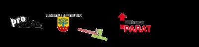 Logo Pakt für Schule und Ausbildung