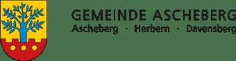 Gemeinde Ascheberg Logo