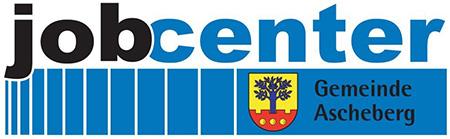 Logo desmJobcenters in Ascheberg