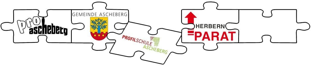 """Logo der Aktion """"Pakt für Schule und Ausbildung"""""""
